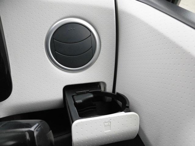 S FOUR 4WD シートヒーター ETC(15枚目)