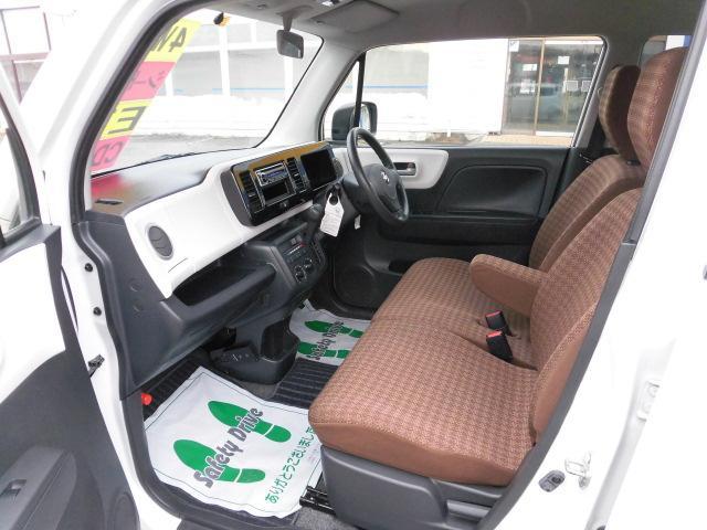 S FOUR 4WD シートヒーター ETC(20枚目)
