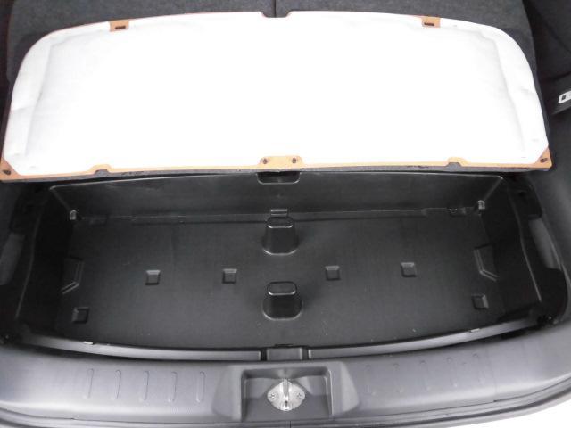 S FOUR 4WD シートヒーター ETC(21枚目)