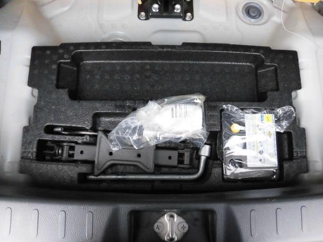 S FOUR 4WD シートヒーター ETC(22枚目)