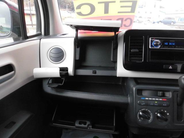 S FOUR 4WD シートヒーター ETC(23枚目)