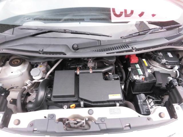 S FOUR 4WD シートヒーター ETC(24枚目)