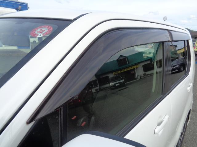 「マツダ」「フレアカスタムスタイル」「コンパクトカー」「岩手県」の中古車45