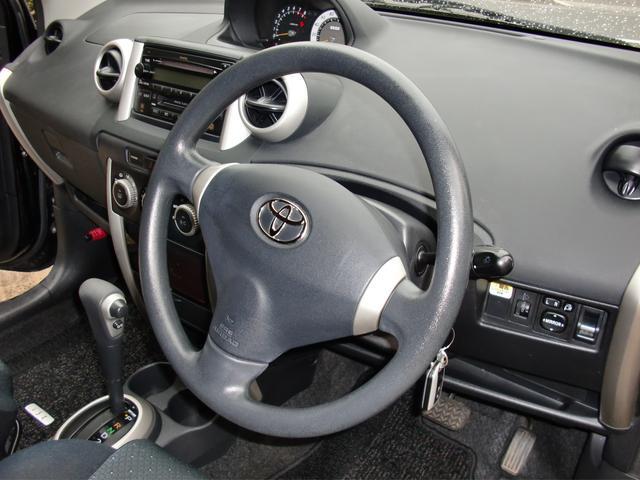 1.5F 4WD CDオーディオ キーレス アルミホイール(16枚目)