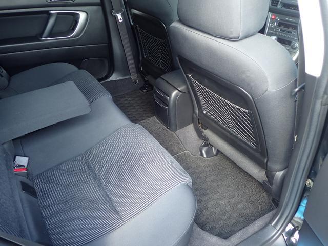 スバル レガシィアウトバック 2.5i Sスタイル AWD エンジンスターター Pシート