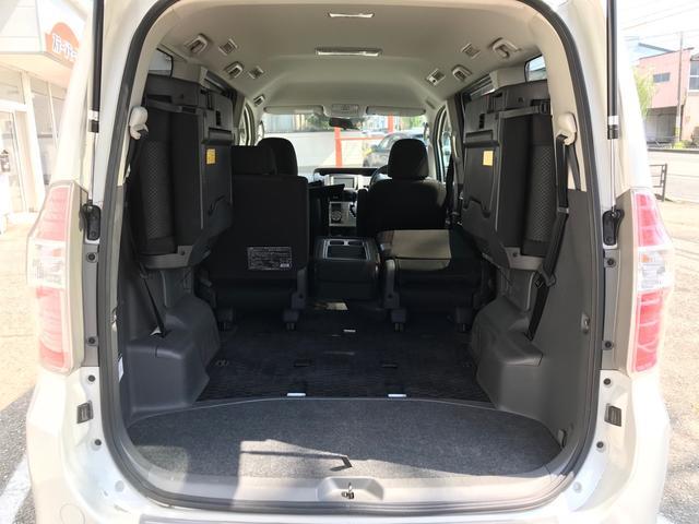 S 4WD ワンオーナー 左側パワースライドドア バックカメラ HIDライト(17枚目)