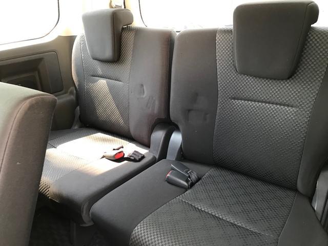 S 4WD ワンオーナー 左側パワースライドドア バックカメラ HIDライト(23枚目)