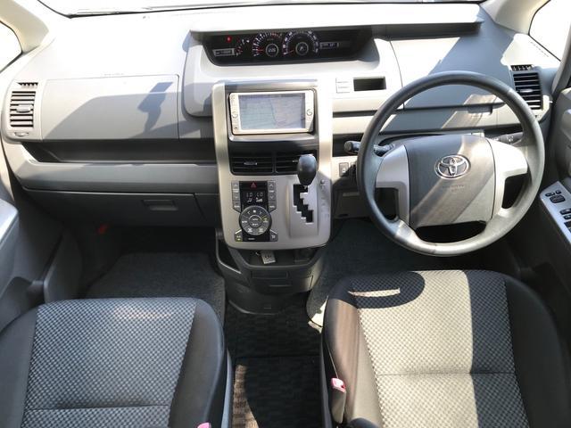 S 4WD ワンオーナー 左側パワースライドドア バックカメラ HIDライト(39枚目)