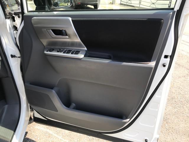 S 4WD ワンオーナー 左側パワースライドドア バックカメラ HIDライト(43枚目)