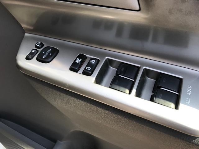 S 4WD ワンオーナー 左側パワースライドドア バックカメラ HIDライト(45枚目)