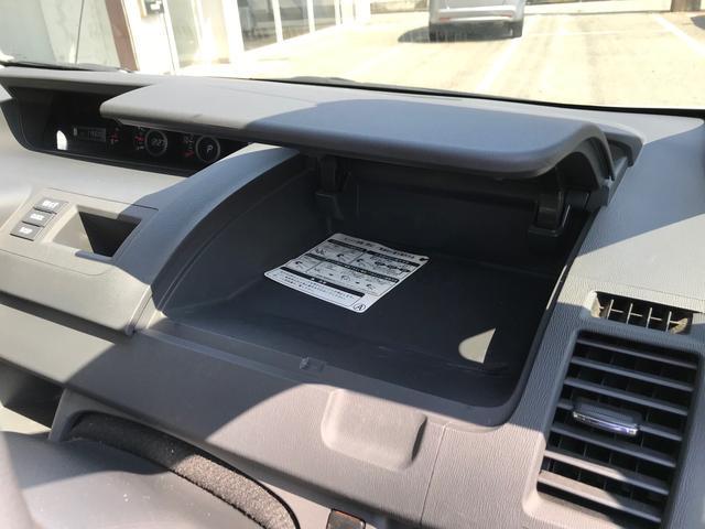 S 4WD ワンオーナー 左側パワースライドドア バックカメラ HIDライト(50枚目)