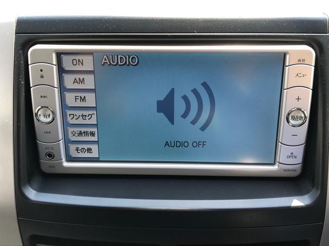 S 4WD ワンオーナー 左側パワースライドドア バックカメラ HIDライト(54枚目)