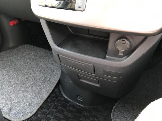 S 4WD ワンオーナー 左側パワースライドドア バックカメラ HIDライト(57枚目)
