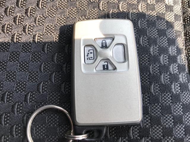 S 4WD ワンオーナー 左側パワースライドドア バックカメラ HIDライト(59枚目)