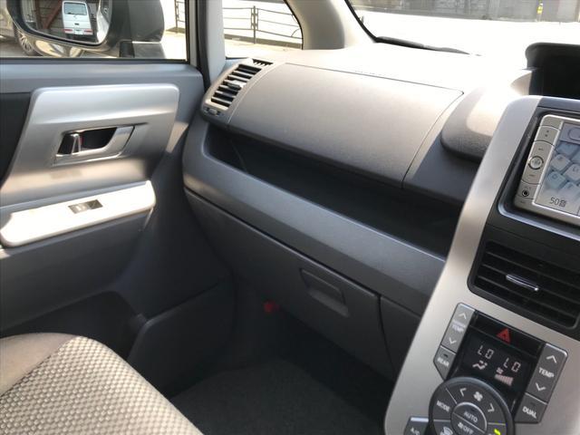 S 4WD ワンオーナー 左側パワースライドドア バックカメラ HIDライト(60枚目)