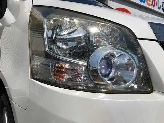 S 4WD ワンオーナー 左側パワースライドドア バックカメラ HIDライト(62枚目)