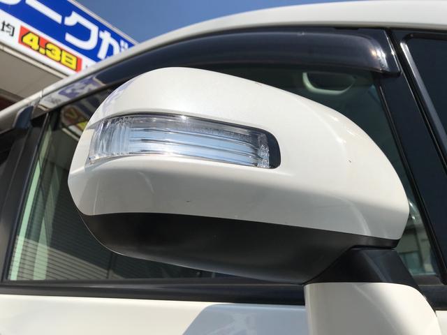 S 4WD ワンオーナー 左側パワースライドドア バックカメラ HIDライト(65枚目)