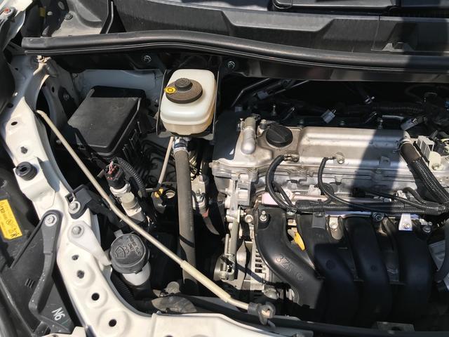 S 4WD ワンオーナー 左側パワースライドドア バックカメラ HIDライト(66枚目)