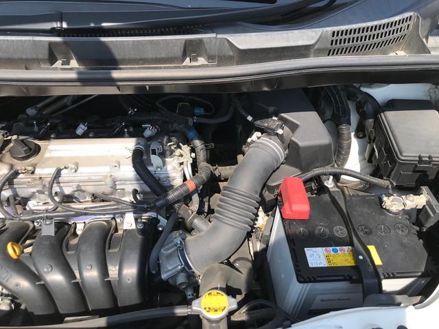 S 4WD ワンオーナー 左側パワースライドドア バックカメラ HIDライト(67枚目)
