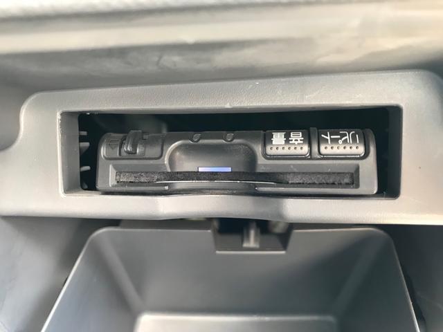 S 4WD ワンオーナー 左側パワースライドドア バックカメラ HIDライト(71枚目)