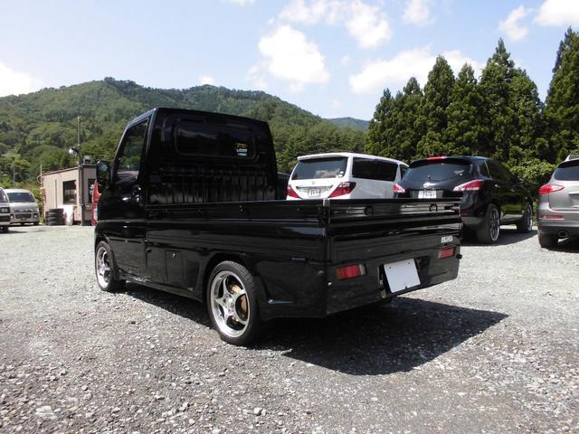 「日産」「NT100クリッパートラック」「トラック」「岩手県」の中古車10
