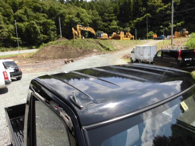 「日産」「NT100クリッパートラック」「トラック」「岩手県」の中古車18