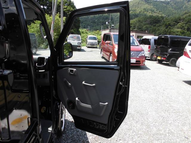 「日産」「NT100クリッパートラック」「トラック」「岩手県」の中古車27