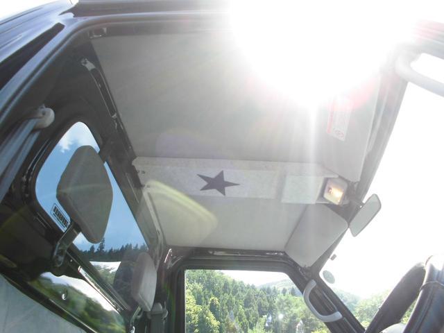「日産」「NT100クリッパートラック」「トラック」「岩手県」の中古車52