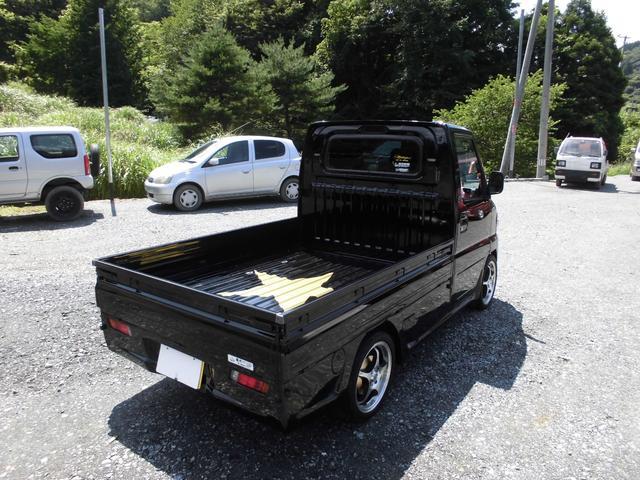 「日産」「NT100クリッパートラック」「トラック」「岩手県」の中古車57