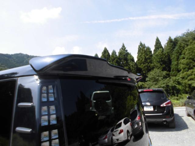 「トヨタ」「ヴォクシー」「ミニバン・ワンボックス」「岩手県」の中古車30