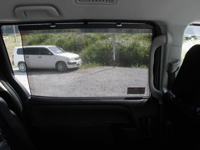「トヨタ」「ヴォクシー」「ミニバン・ワンボックス」「岩手県」の中古車41