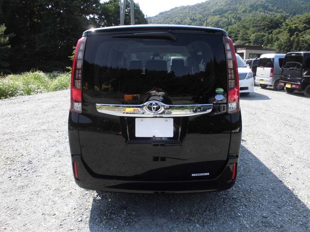 「トヨタ」「ノア」「ミニバン・ワンボックス」「岩手県」の中古車11