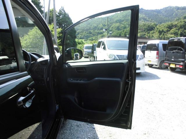 「トヨタ」「ノア」「ミニバン・ワンボックス」「岩手県」の中古車32