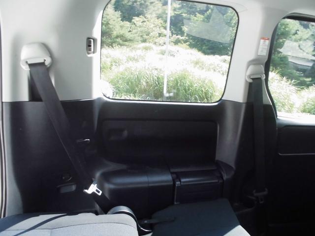 「トヨタ」「ノア」「ミニバン・ワンボックス」「岩手県」の中古車52