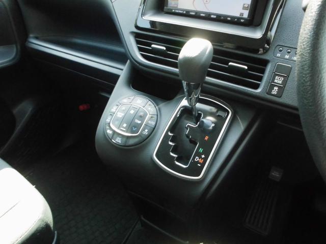 「トヨタ」「ノア」「ミニバン・ワンボックス」「岩手県」の中古車72