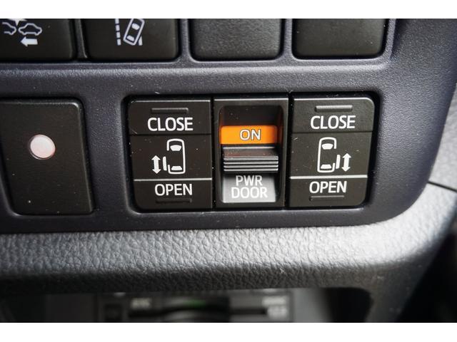 人気のヴォクシーハイブリット!スポーツモデルのZS!うれしいオプション多数付いております!オプションカラーのブラッキシュアゲハガラスフレーク!関東使用のお車です!車検タップリ令和3年4月まで有ります!