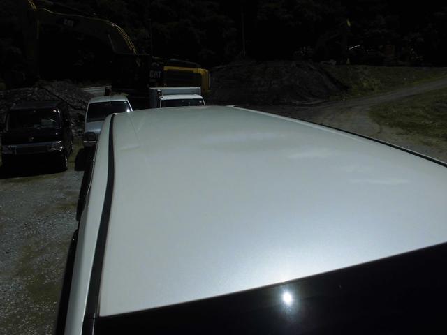 350S プライムセレクション 4WD メーカー純正HDDナビ&フルセグテレビ 後席純正フリップダウンモニター バックカメラ トヨタプレミアムサウンドシステム 7人乗りキャプテンシート 両側パワースライドドア HIDヘッドライト(16枚目)