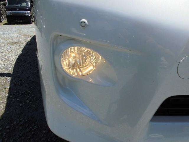 350S プライムセレクション 4WD メーカー純正HDDナビ&フルセグテレビ 後席純正フリップダウンモニター バックカメラ トヨタプレミアムサウンドシステム 7人乗りキャプテンシート 両側パワースライドドア HIDヘッドライト(22枚目)