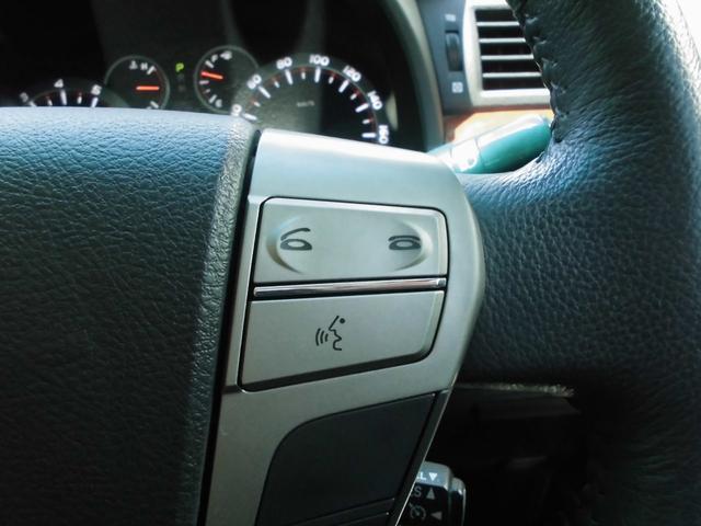 350S プライムセレクション 4WD メーカー純正HDDナビ&フルセグテレビ 後席純正フリップダウンモニター バックカメラ トヨタプレミアムサウンドシステム 7人乗りキャプテンシート 両側パワースライドドア HIDヘッドライト(64枚目)