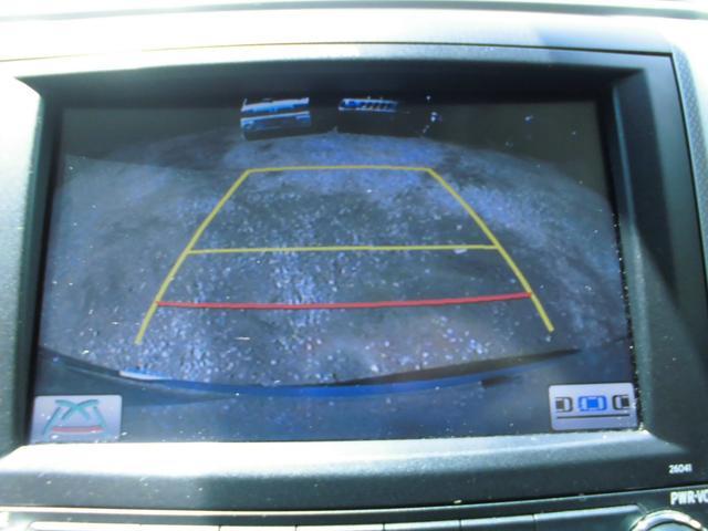 350S プライムセレクション 4WD メーカー純正HDDナビ&フルセグテレビ 後席純正フリップダウンモニター バックカメラ トヨタプレミアムサウンドシステム 7人乗りキャプテンシート 両側パワースライドドア HIDヘッドライト(71枚目)