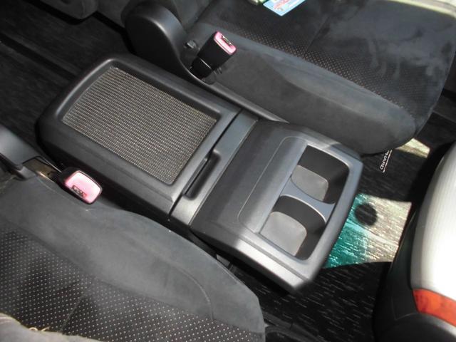 350S プライムセレクション 4WD メーカー純正HDDナビ&フルセグテレビ 後席純正フリップダウンモニター バックカメラ トヨタプレミアムサウンドシステム 7人乗りキャプテンシート 両側パワースライドドア HIDヘッドライト(76枚目)