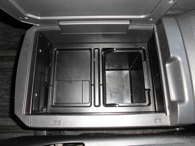 350S プライムセレクション 4WD メーカー純正HDDナビ&フルセグテレビ 後席純正フリップダウンモニター バックカメラ トヨタプレミアムサウンドシステム 7人乗りキャプテンシート 両側パワースライドドア HIDヘッドライト(77枚目)