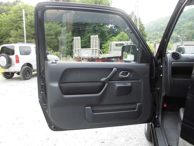 ワイルドウインド 4WDターボ リフトアップ 社外アルミ 前後社外カーボン調バンパー 社外マフラー 社外HDDナビ&フルセグテレビ&DVD&Bluetooth 専用レザーシート シートヒーター ルーフレール(45枚目)