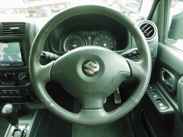 ワイルドウインド 4WDターボ リフトアップ 社外アルミ 前後社外カーボン調バンパー 社外マフラー 社外HDDナビ&フルセグテレビ&DVD&Bluetooth 専用レザーシート シートヒーター ルーフレール(64枚目)
