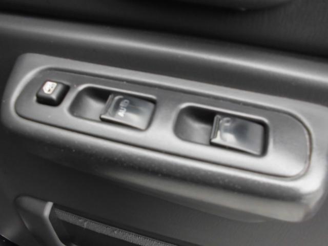 ワイルドウインド 4WDターボ リフトアップ 社外アルミ 前後社外カーボン調バンパー 社外マフラー 社外HDDナビ&フルセグテレビ&DVD&Bluetooth 専用レザーシート シートヒーター ルーフレール(66枚目)