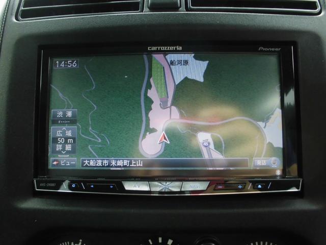 ワイルドウインド 4WDターボ リフトアップ 社外アルミ 前後社外カーボン調バンパー 社外マフラー 社外HDDナビ&フルセグテレビ&DVD&Bluetooth 専用レザーシート シートヒーター ルーフレール(67枚目)