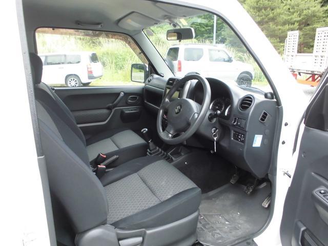 XC 4WDインタークーラーターボ 社外HDDナビ&DVD リフトアップ 社外16インチアルミ 前後社外バンパー 社外グリル 社外マフラー 社外LEDテールランプ フォグランプ マニュアル5速 ルーフレール(38枚目)