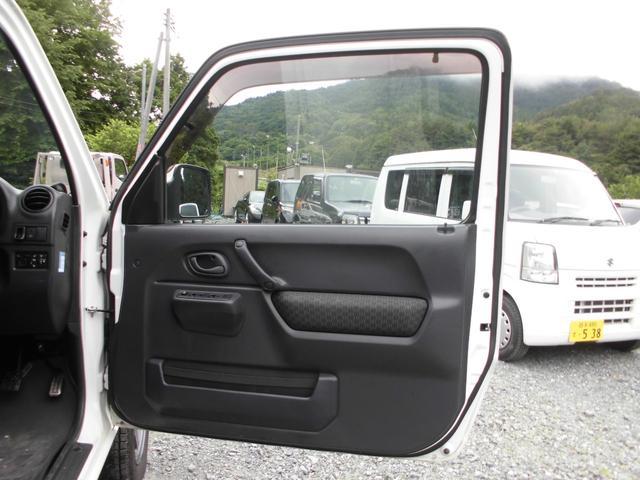 XC 4WDインタークーラーターボ 社外HDDナビ&DVD リフトアップ 社外16インチアルミ 前後社外バンパー 社外グリル 社外マフラー 社外LEDテールランプ フォグランプ マニュアル5速 ルーフレール(39枚目)