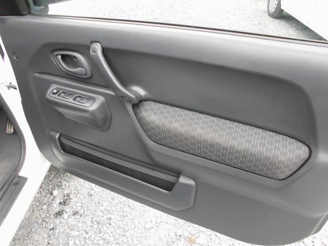 XC 4WDインタークーラーターボ 社外HDDナビ&DVD リフトアップ 社外16インチアルミ 前後社外バンパー 社外グリル 社外マフラー 社外LEDテールランプ フォグランプ マニュアル5速 ルーフレール(40枚目)