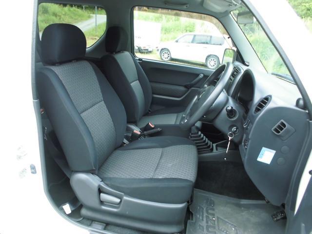 XC 4WDインタークーラーターボ 社外HDDナビ&DVD リフトアップ 社外16インチアルミ 前後社外バンパー 社外グリル 社外マフラー 社外LEDテールランプ フォグランプ マニュアル5速 ルーフレール(41枚目)
